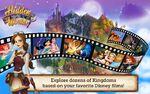 Disney Hidden Worlds 5