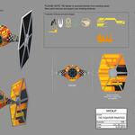 Fire Across the Galaxy Concept Art 23.jpg