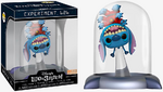 FunkoPOP-Stitch-Experiment626-DomeAndFigure-2017-BoxLunch-Exclusive