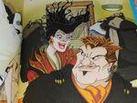 Jean-Pierre Le Pelt 102 Dalmatian Animated Book 5642 (2)