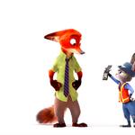 Judy und Nick.png