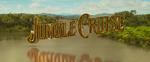 Jungle Cruise Title Card