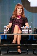 Kathy Griffin Winter TCA Tour14