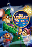 The-great-mouse-detective-5445b659c90d0