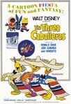 Three-caballeros1977