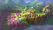 Tinker Bell Pirate Fairy Screenshot 0036