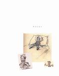 Toy Story sketchbook 012