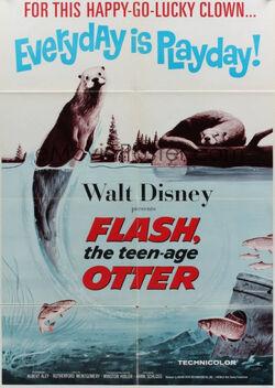 1965-flash-1.jpg