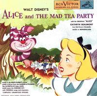 AliceTeaParty-200.jpg