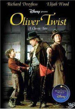 As aventuras de Oliver Twist.JPG