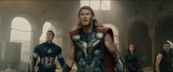 Avengers Age of Ultron 20.png