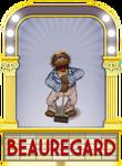 Beau2 clipped rev 2