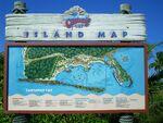 Castaway-Cay-Island-Tourist-Map.mediumthumb