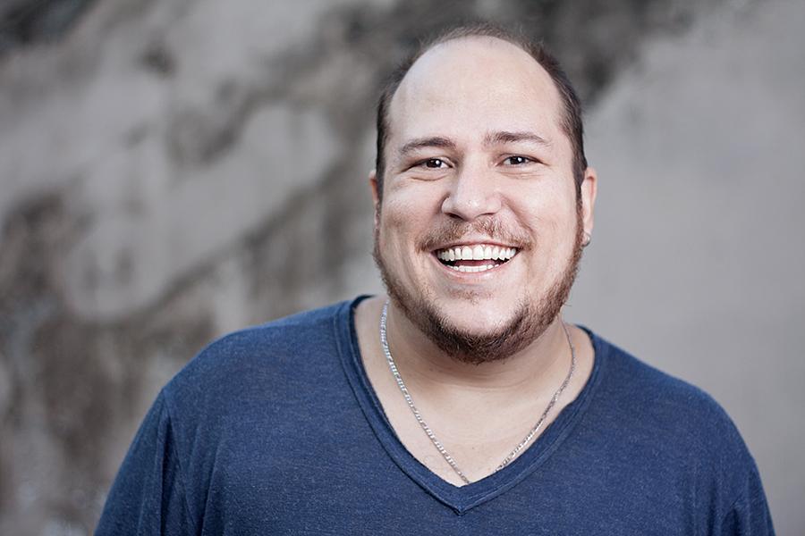 Christiano Torreão
