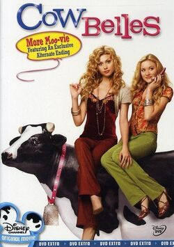 Cow Belles DVD.jpg