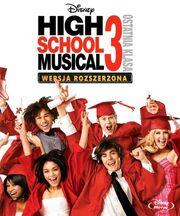 High School Musical 3- Ostatnia klasa.jpg