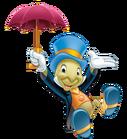 Jiminyumbrella