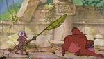 Jungle-book-disneyscreencaps.com-3820