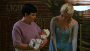 Once Upon a Time - 4x04 - Mary Margaret and Elsa
