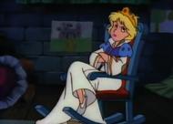 Princess-Calla-4