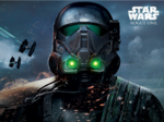Rogue One promo 6