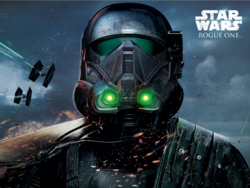 Rogue One promo 6.png