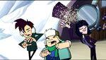 Snow-Klahoma - Randy, Howard and Julian 01