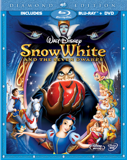 Snow White and the Seven Dwarfs Diamond Edition Blu ray.png