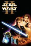 Star-wars-2-poster