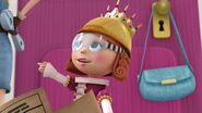 Stuffy Squibbles Queen of Thrones 11249408