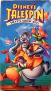 That's Show Biz VHS.jpg