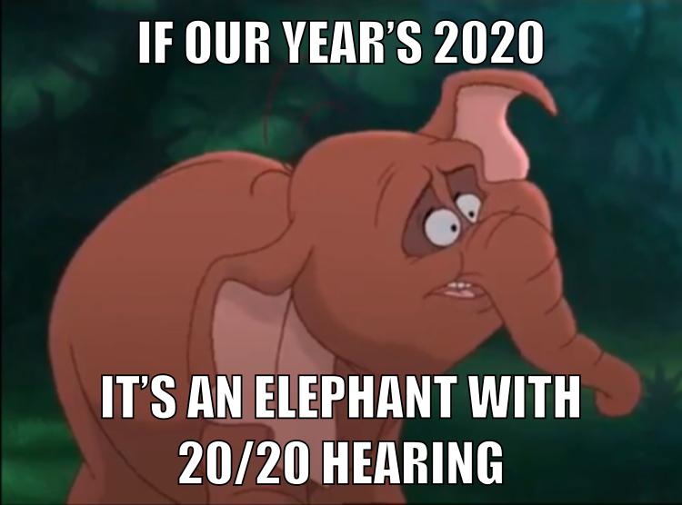 763492 is back/Latest Disney meme