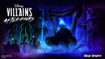 Disney-villains-after-hours