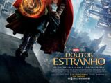 Doutor Estranho (filme)