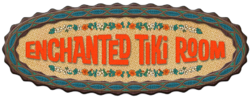 Enchanted Tiki Room Logo Anaheim.png