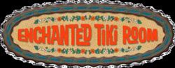 Enchanted Tiki Room Logo Anaheim.png