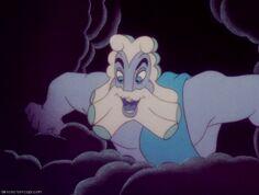 Fantasia-disneyscreencaps com-6941