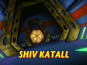 Shiv Katall (episode)