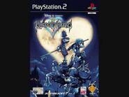 Kingdom Hearts Music- Night on Bald Mountain-2