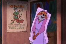 Maid-Marian-disney-animal-heroines-12876193-720-480.jpg