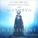Maleficent-(2014)-331