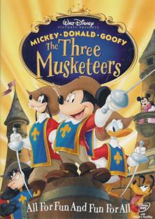 MickeyDonaldGoofy-TheThreeMusketeers.png