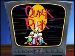Quack Pack.jpg