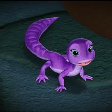 Sofia lizard.png