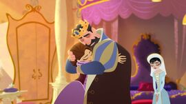 Tangled-Before-Ever-After-120.jpg