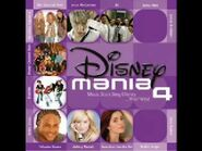 The Cheetah Girls - If I Never Knew You-2