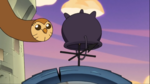 The Owl House S2 Promo (1)