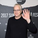 Tim Robbins Sundance Fest.jpg