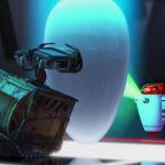 WALL-E-347.jpg
