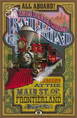 Walt Disney World Railroad poster.jpg